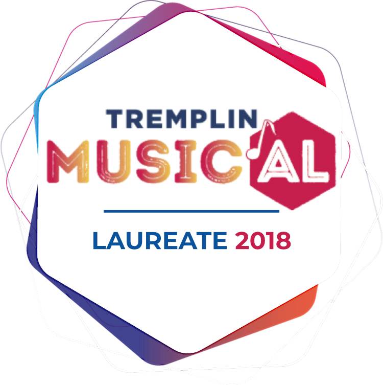 Logo tremplin musical